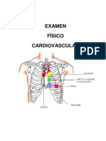 Examen Físico Cardiovascular O.pdf
