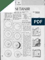tn_ukrasni_tanjir