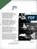 Pages from Sermayeden Kopuş - 95-7.pdf