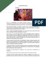 Las dimensiones de Dios.pdf