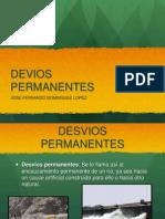 obra de defensa desvio permanentes.pptx