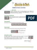 ej02_primeros_pasos_con_word (1).doc