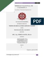 DISEÑO DE MEZCLAS WALKER.docx