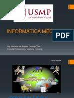 Foros y calendario en la web - USMP.pptx