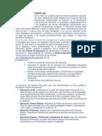 LEY DE EDUCACIÓN COMÚN 1420.docx