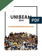 Unibeam 2014