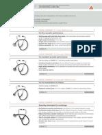 05-stethoscopes-2014_e (1).pdf