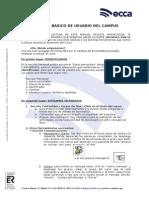 manual usuarior010807.doc