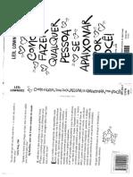Leil Lown - Como fazer qualquer pessoa se apaixonar por voce - leil lown.PDF