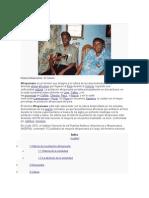 Afroperuano wiki.doc