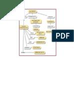 Ejemplos de nomenclatura de alcanos.docx