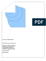 Portfolio Management - Rahul Chandalia (08BS0002495)