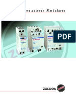 contmod0901.pdf