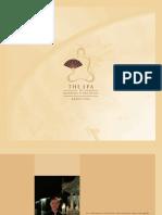 barcelona-spa-brochure-es.pdf