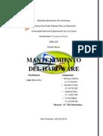 MANTENIMIENTO _GABINETE.pdf