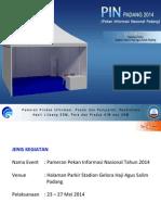 Pin Padang 2014 Present k (1)