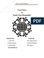 08.Project-know your personlity.pdf