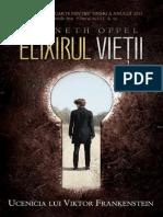 elixirul vietii.pdf