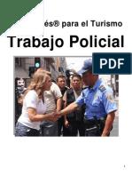 AI para el Turismo POLICIAS.pdf