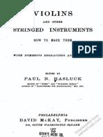 1907-Violins_and_Other_Stringed_Instruments-ne.pdf