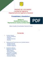 2. Estadística Descriptiva - 2012 - I.pdf