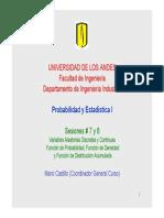 5. Sesiones 7 y 8 - 2012 - I.pdf