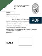 FINAL SOLDADURA 2011 - II.doc