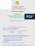 6. Sesiones 9 y 10 - 2012 - I.pdf
