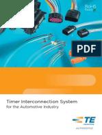 AMP-Timer_Interconnection.pdf
