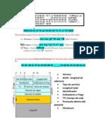 cheksum_practica__11888__ (1).pdf