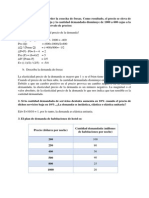 Problemas Elasticidad.docx