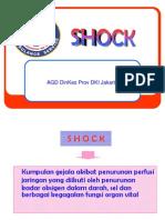 5. SHOCK