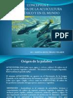 Acuicultura, conceptos e historia.pptx