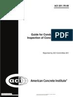 ACI 201.1R.pdf