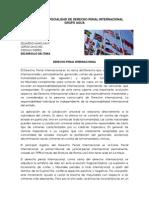 TRABAJO DE ESPECIALIDAD DE DERECHO PENAL INTERNACIONAL DEBER 3.pdf