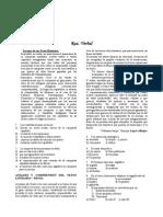 -Razonamiento-Verbal.pdf