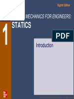 chapt1 overview of statics