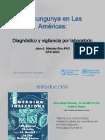 CHIK-CASOCLINICO-2014.pdf