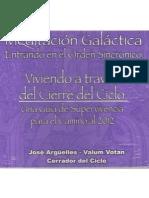 Meditacion Galactica - José Argüelles.pdf