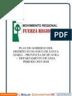 Plan de Xiomi.pdf