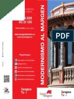 modernismo al margen zaragoza.pdf