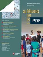 museos en familia zaragoza.pdf