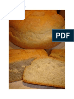 paine de casa 2.pdf