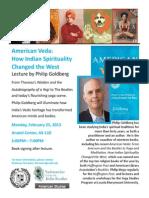 2013_SP_AmericanVeda_Goldberg.pdf