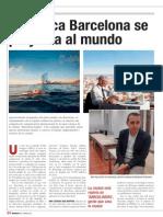 La Marca Barcelona se proyecta al mundo 1.0.pdf