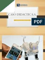 GESTION DE NEGOCIOS.pptx