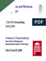 lecture6Revenue Recognition.pdf