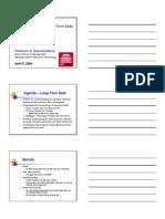 lecture15longLong Term Debt.pdf