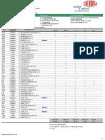 DULCES.pdf