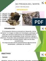 propiedades de los minerales.pptx